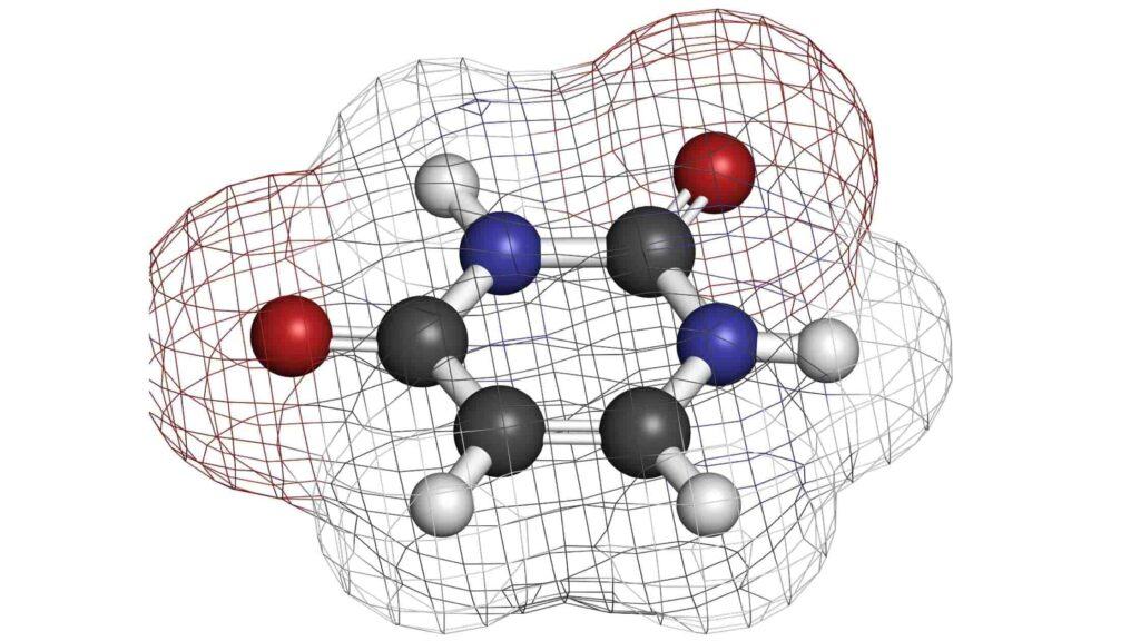 RNA Full Form